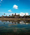The Great Discovery of Cambodia